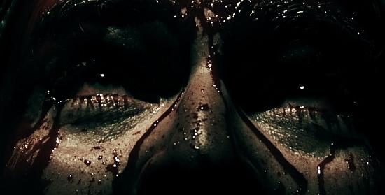 http://www.imdb.com/title/tt2098781/