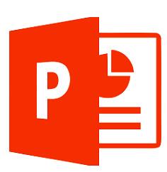 Descargar Microsoft PowerPoint 2013 y 2016 Gratis
