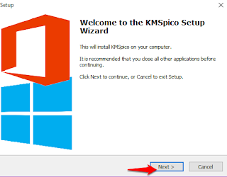 Kmspico review | KMSpico 11 Activator Latest Download Free (Fixed