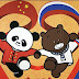 Russia, China Start Trading in Local Currencies