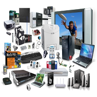Embedded System Applications - Office Automation