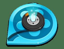 تحميل برنامج كيو كيو بلاير QQ Player 2017