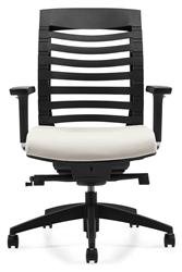 6670-2 Arti Chair