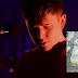 "O novo CD do James Blake, ""The Colour In Anything"", já está COMPLETÃO no Spotify"