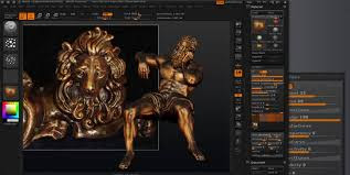 zbrush 4r8 download
