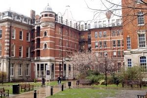 Apply For 2018 King's College London International Scholarships - UK