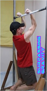 Rutina Biceps en casa