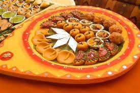 Sweets%2Bfor%2BDiwali