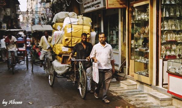 Old-Delhi-impresii-strazi-bazare