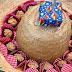 25 ideias de decoração para as Festas Juninas