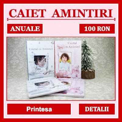 http://www.bebestudio11.com/2016/12/caietul-cu-amintiri-anuale-printesa.html