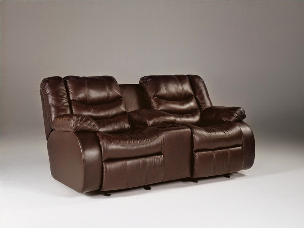 Reclining Sofa Loveseat And Chair Sets Revolution