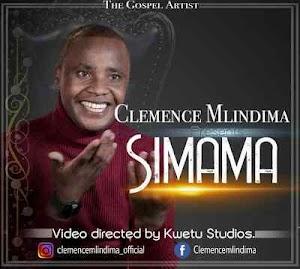 Download Mp3 | Clemence Mlindima - Simama