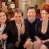 Revival de Will & Grace vai acontecer, confirma NBC