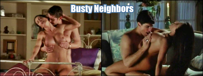 http://softcoreforall.blogspot.com.br/2013/05/full-movie-softcore-busty-neighbors.html