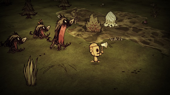 dont-starve-together-pc-screenshot-www.ovagames.com-1