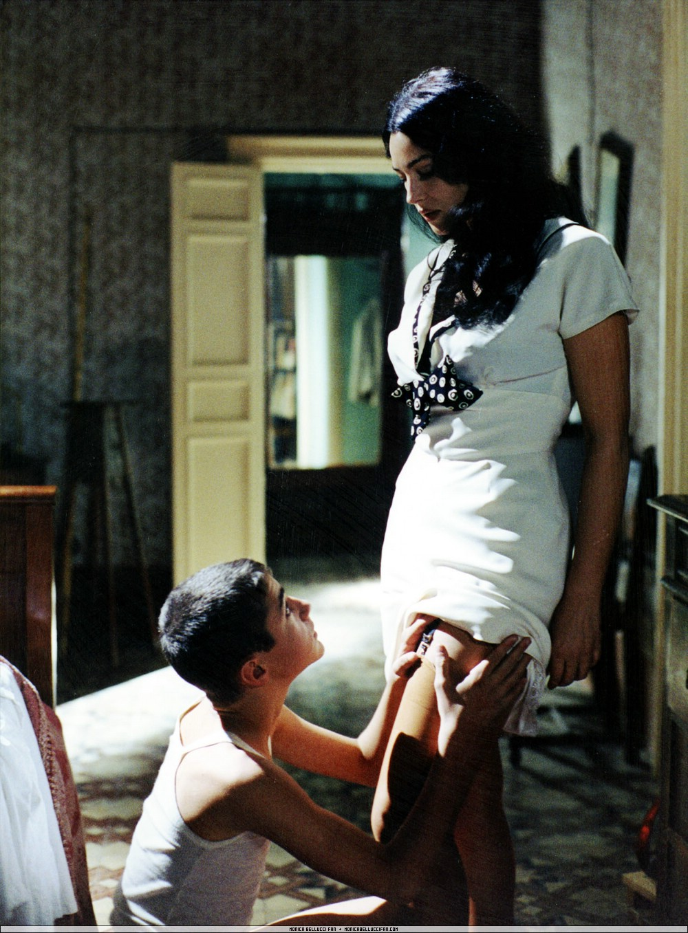 Nude Pics From Movies 84