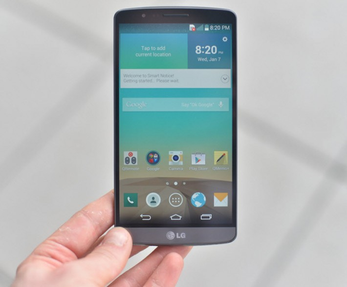 How to download android 60 1 marshmallow