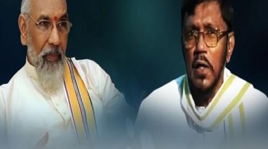 'தமிழர் அரசு' எவ்வாறு தமிழ்   மக்களுக்கு சேவையாற்றுமோ ??