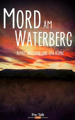 Mord am Waterberg