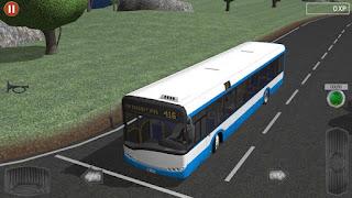 Public Transport Simulator Mod Apk download
