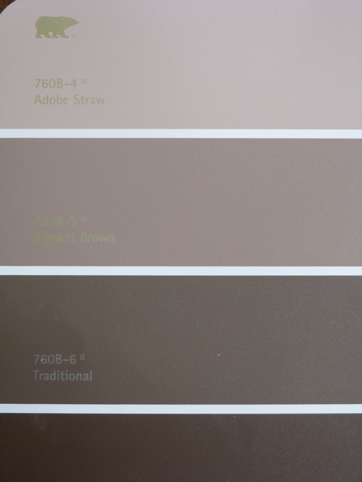 Behr Premium Plus Ultra Paint Color Chart