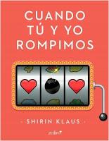 https://www.planetadelibros.com/libro-cuando-tu-y-yo-rompimos/250528