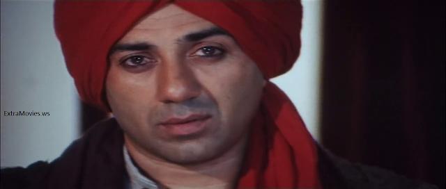 Gadar 2001 full movie download in hindi hd free