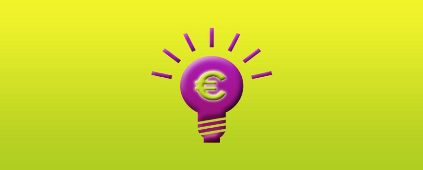 Idées pour gagner de l'argent