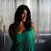 ओपन माइंडेड महिला से प्यार करना आसान है, शादी करना मुश्किल : Ekta Kapoor