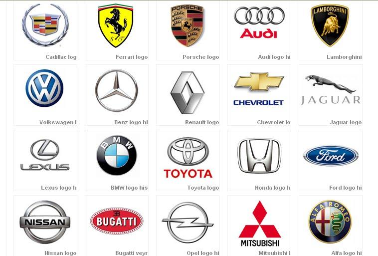 Luxury Vehicles Logo: Omar Lokman Use Car Dealer: Menjual & Membeli Kereta
