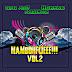 MambohFueee!!! Vol. 2