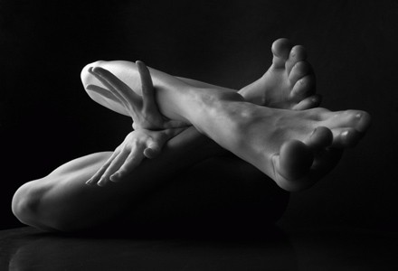 Doctor Ojiplático. Waclaw Wantuch