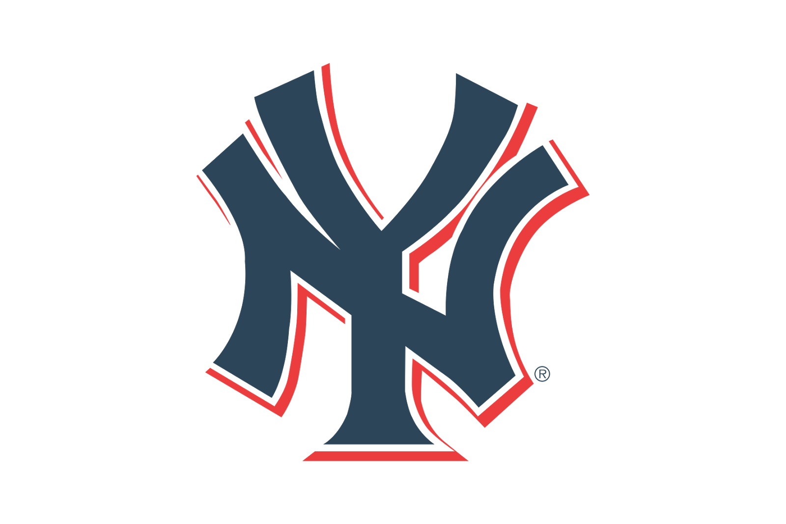 The official website of the New York Yankees with the most uptodate information on scores schedule stats tickets and team news