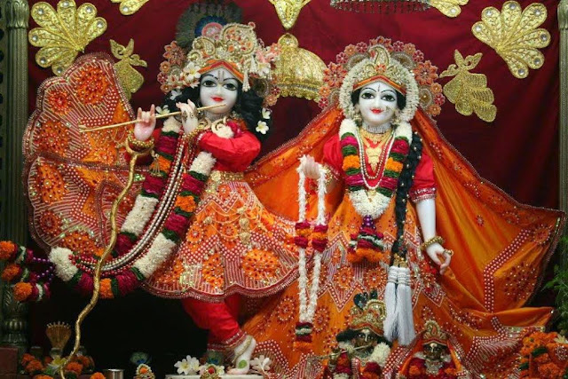 vrindavan-live-darshan-jhankhi