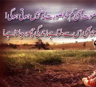 urdu romantic poetry images,romantic poetry,urdu romantic poetry