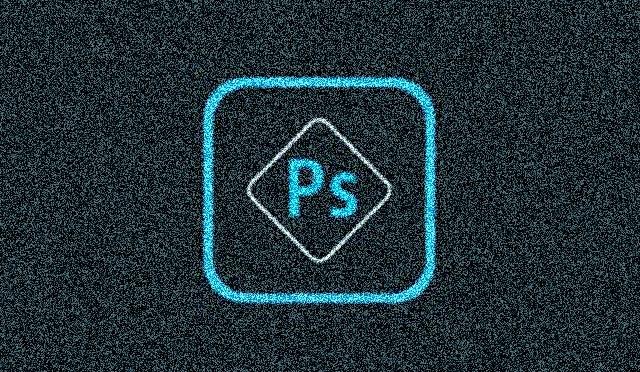 Conoce algunas aplicaciones alternativas a Photoshop