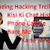 Kisi Ke Facebook,Whatsapp Or Other Messages (Chat) Kaise Padhe Usse Bina Bataye - Mobile Hack Kaise Kare
