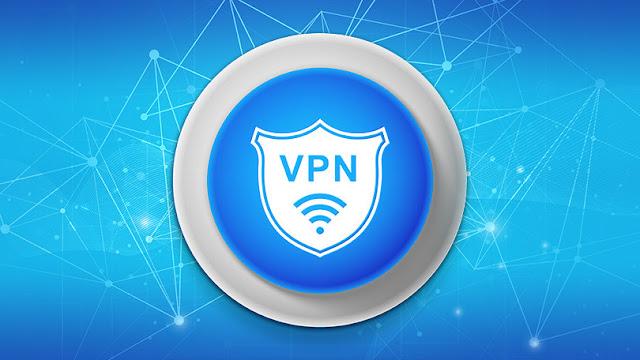 what is vpn,what is a vpn,best vpn,how to use vpn,is a vpn legal,vpn service,what does a vpn do,vpn tutorial,what is vpn in urdu,free vpn,what is vpn in hindi,what is vpn on iphone,what is vpn on android,android vpn,what is virtual private network,what is a proxy,vpn basics,how to setup vpn,is using vpn illegal,vpn explained,is a vpn necessary for streaming vpn এর কাজ কি?,বাংলা টিটোরিয়াল,vpn কি কিভাবে কাজ করে,vpn কিভাবে কাজ করে,মোবাইল টিটোরিয়াল,অনলাইন মার্কেটিং,অনলাইনে উপার্জন,vpn ব্যবহারের নিয়ম,অনলাইন ইনকাম,vpn এর উপকারিতা