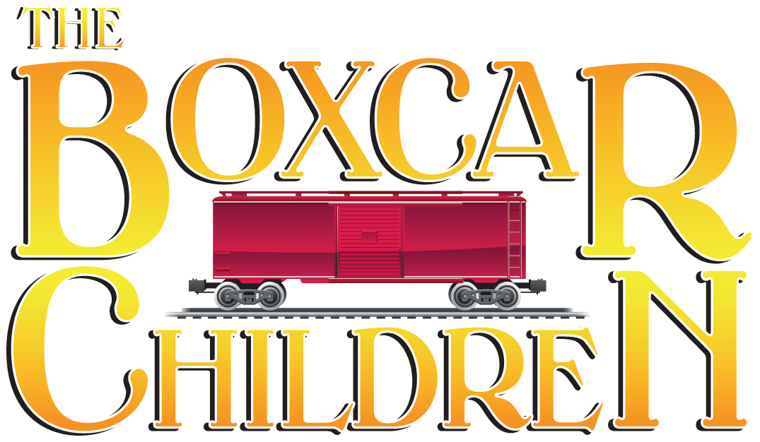 Box Car Children: A Guest Post By Wendy McClure