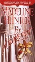 Ham Muốn - Madeline Hunter
