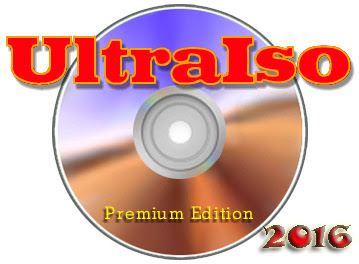 Ultraiso Premium Edition 9.6.5.3237 Final Full Keygen [4.19 MB]