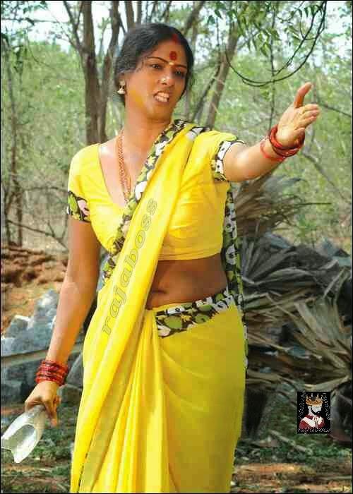 Old marathi aunty - 2 2