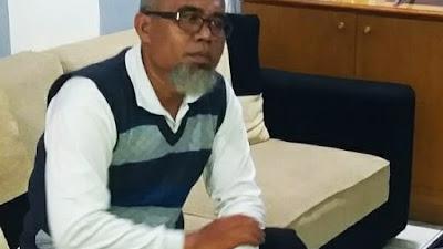 Persoalan Tanah di Pantura Tangerang 'Clear', Aktivis : Tidak Ada Mafia Tanah