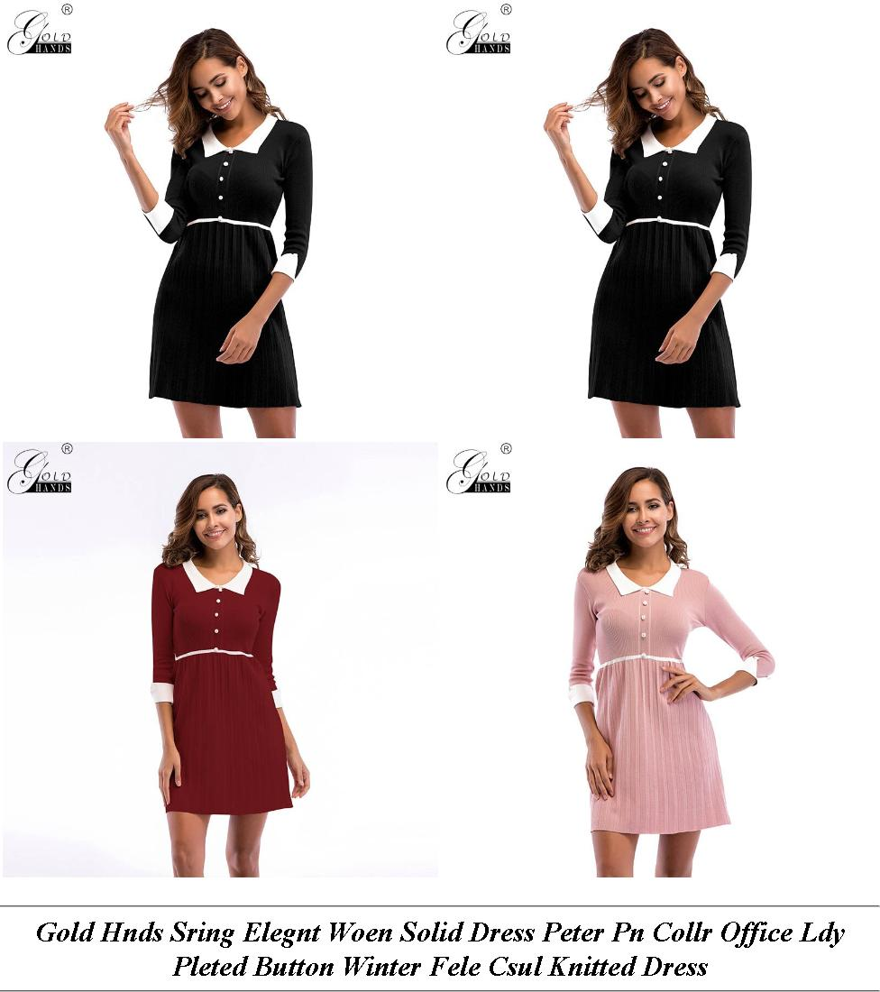 Prom Dresses - Baby Sale Uk - Polka Dot Dress - Cheap Name Brand Clothes