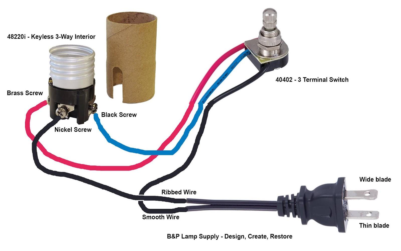 Lamp Parts and Repair | Lamp Doctor: 2019 Lamp Parts and Repair