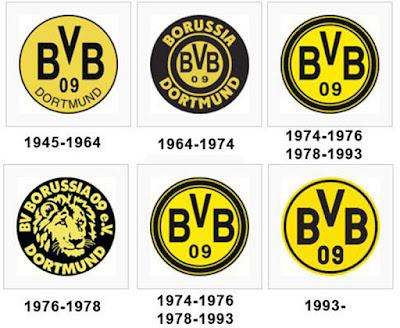 Sejarah Dortmund           Nama Lengkap : Ballspiel-Verein Borussia 1909 e. V. Dortmund  Julukan : Die Borussen (Para Borussian) Die Schwarzgelben (Hitam Kuning)  Di dirikan : 19 Desember 1909  Stadion : Signal Iduna Park, Dortmund, Jerman (Kapasiatas 80720 Tempat Duduk)  Presiden : Dr Reinhard Rauball  General Manager : Hans-Joachim Watzke  Manager : Jurgen Klopp  Liga : Bundesliga, Jerman.  Sitys Resmi : www.bvb.de   Berdiri secara resmi pada tahun 1909, Borrussia Dortmund adalah tim sepak bola Bundesliga Jerman yang merupakan bentuan dari sejumlah orang yang pada masa itu kurang setuju dengan dominasi yang dilakukan oleh Gereja. Karena ada ketidaksesuaian tersebut, maka kemudian tim sepakbola ini langsung dibentuk dengan disponsori oleh sekelompok golongan pengusaha yang menamakan diri mereka dengna sebutan Trinity youth. Dalam perjalanan dari tim sepak bola Borussia Dortmund ini, tim ini sangat sering mengalami lika liku kehidupan sebagi sebuah klub sepak bola.   Salah satu dari lika – liku tersebut dan menjadi sebuah lika – liku yang berupa kenangan buruk tersebut adalah dengan mengalami sebuah kebangkrutan yang terjad pada tahun 1929. Namun demikian, karena seringnya mengalami pahit manisnya kehidupan tersebut maka tim sepakbola yang satu ini berhasil bertahan dan kemudian bangkit dengan mengukir prestasi secara sangat gemilang. Beberapa diantaranya adalah keberhasilan tim ini dalam menjuara