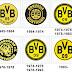Sejarah Dortmund