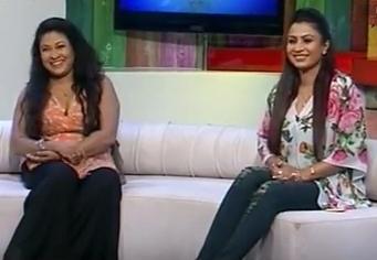 Angara Ingara Sirasa TV 28th September 2016