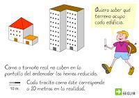 http://ntic.educacion.es/w3//recursos/primaria/matematicas/superficie/a3/edificios.html